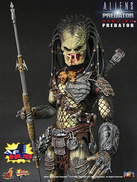 avpr_predator_4.jpg