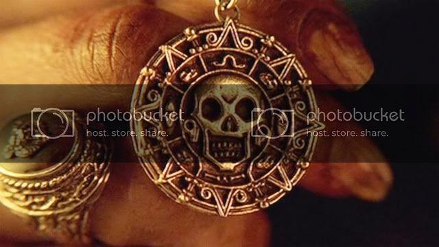 AztecGold.jpg