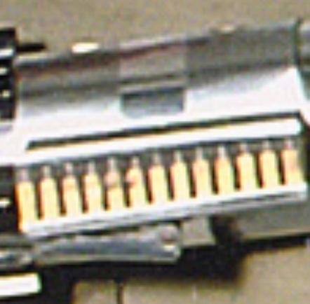 B0AF093F-A90D-434E-B98F-7B21FB2DF51B.jpeg