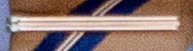 B38F8953-9517-42EF-83E5-555584150A2C.jpeg