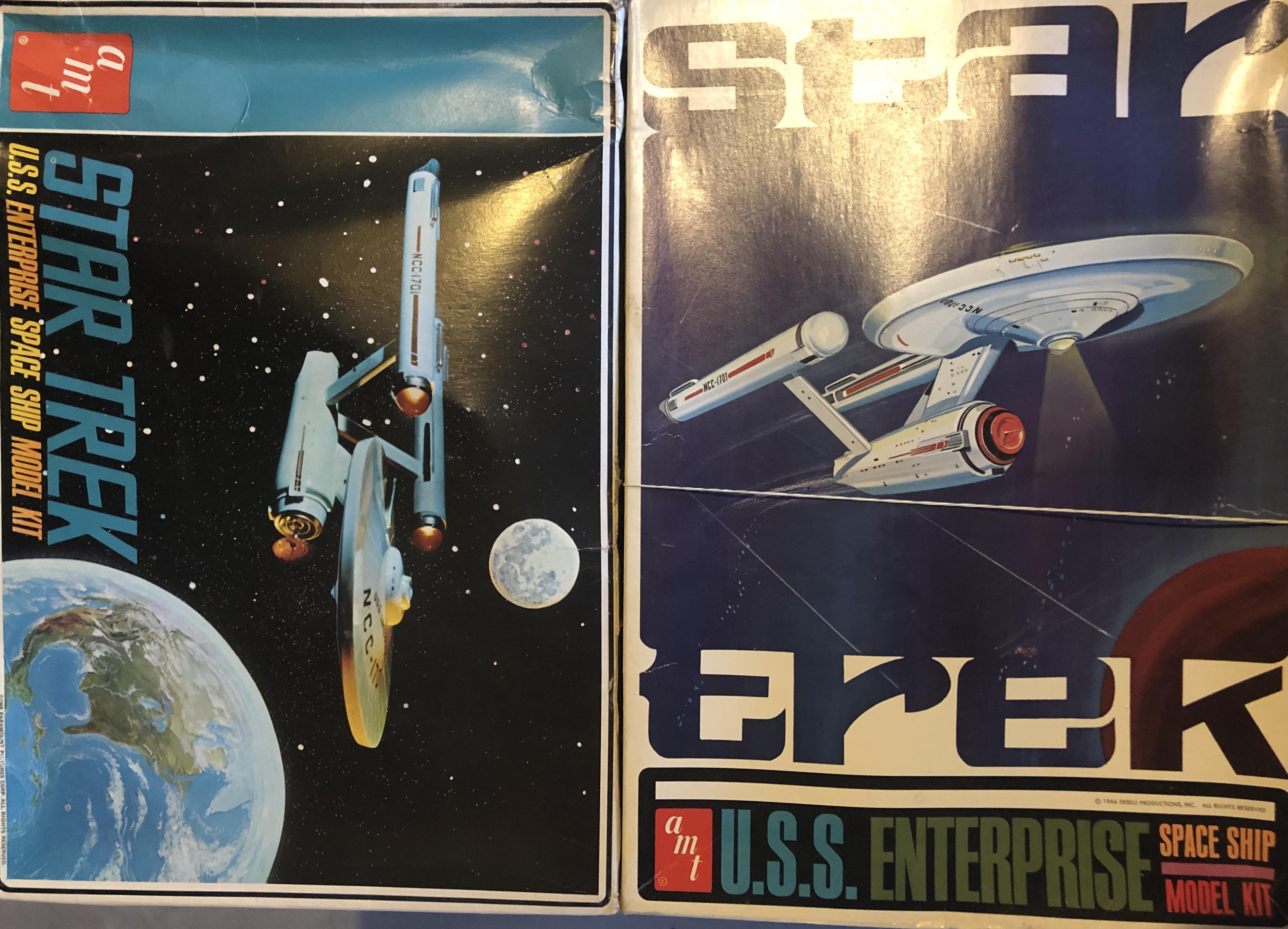 B3F40ADE-2D80-4EDF-92ED-45ECE513D0E4.jpeg