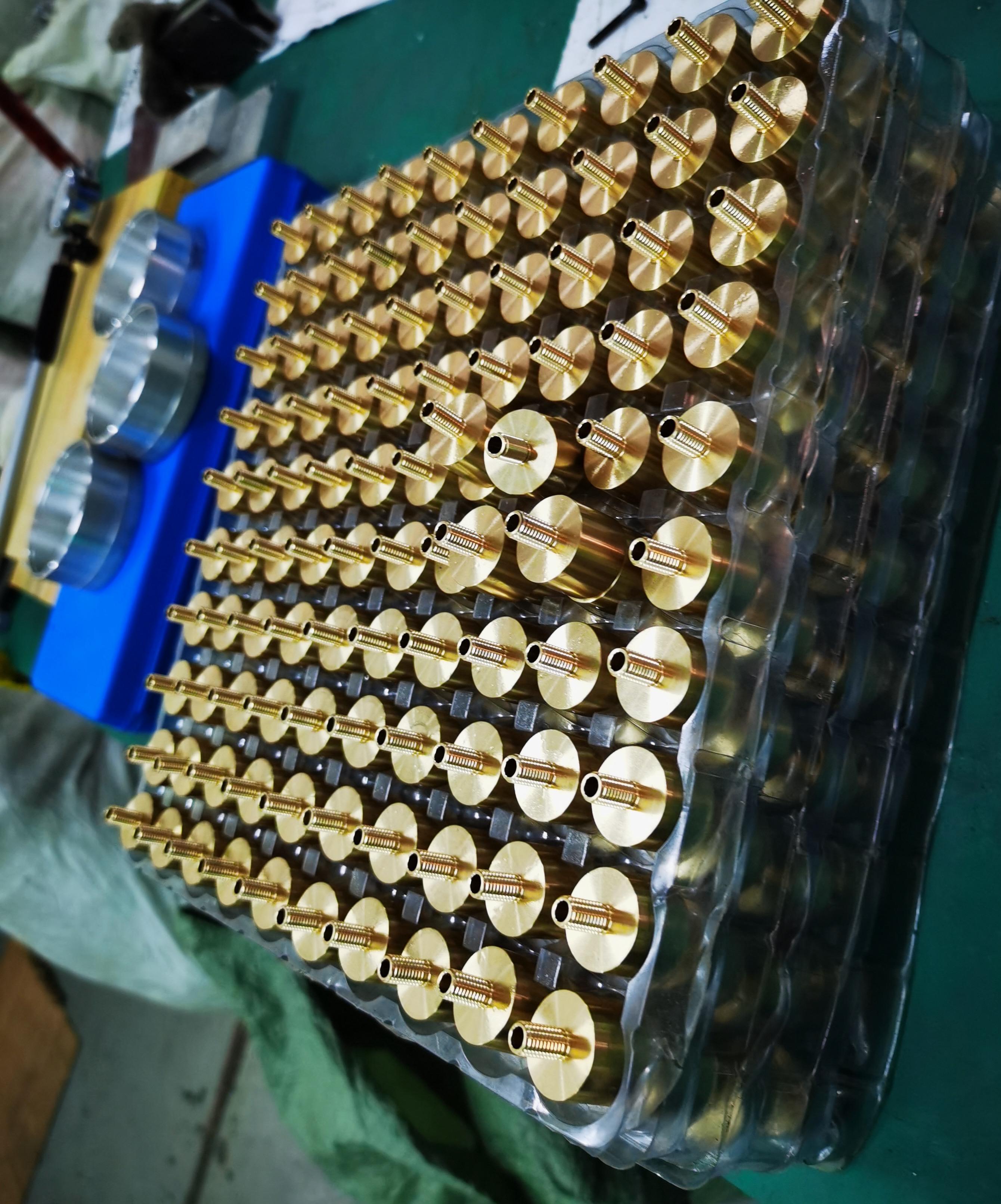 B70DE9DB-D412-41A5-8850-8D7CF5DE8CA8.jpeg