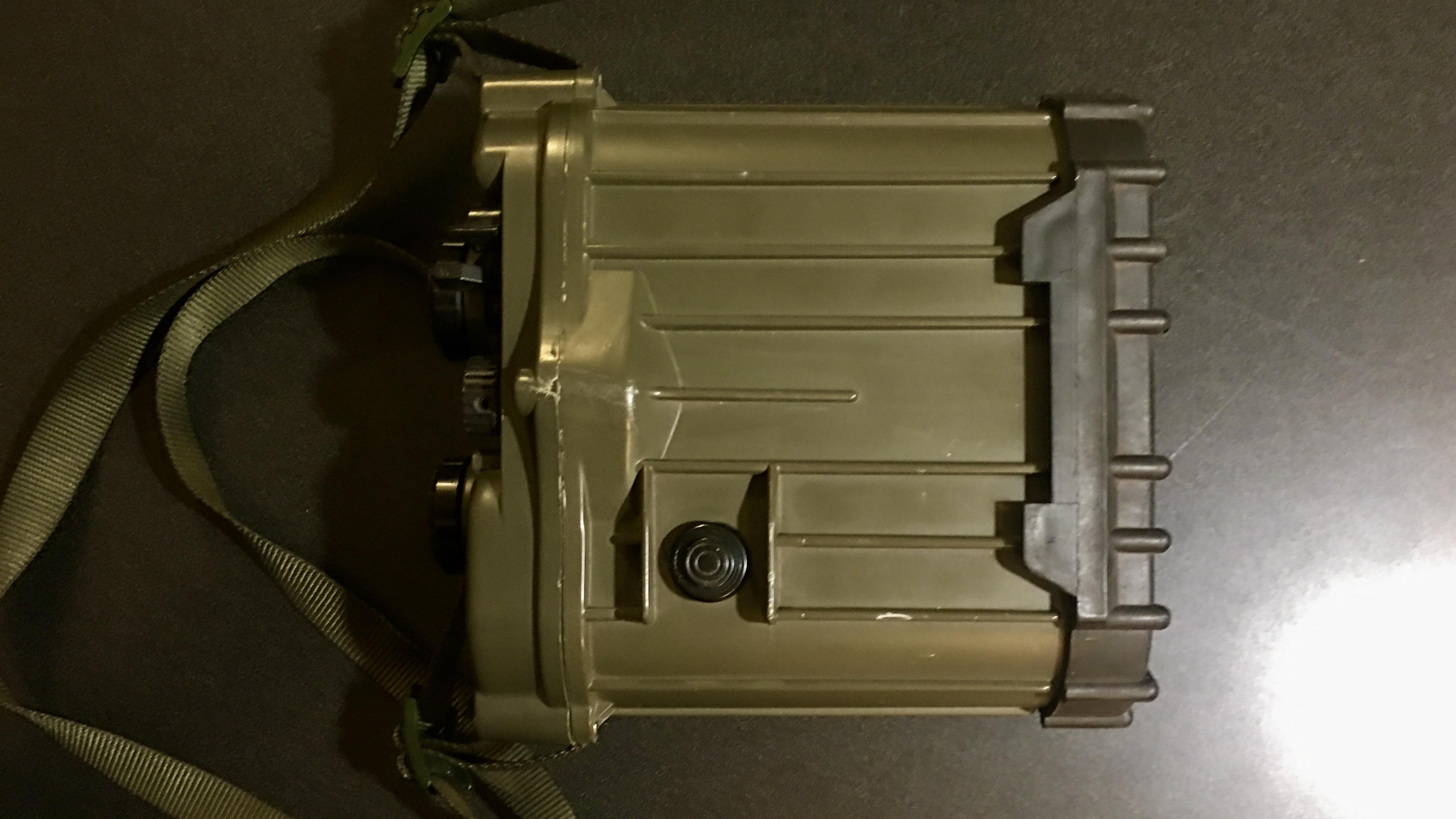 BA29D35D-1B93-4B79-9B1D-A930E449DD75.jpeg