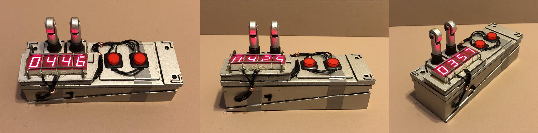 Baby Groot detonator Post.jpg