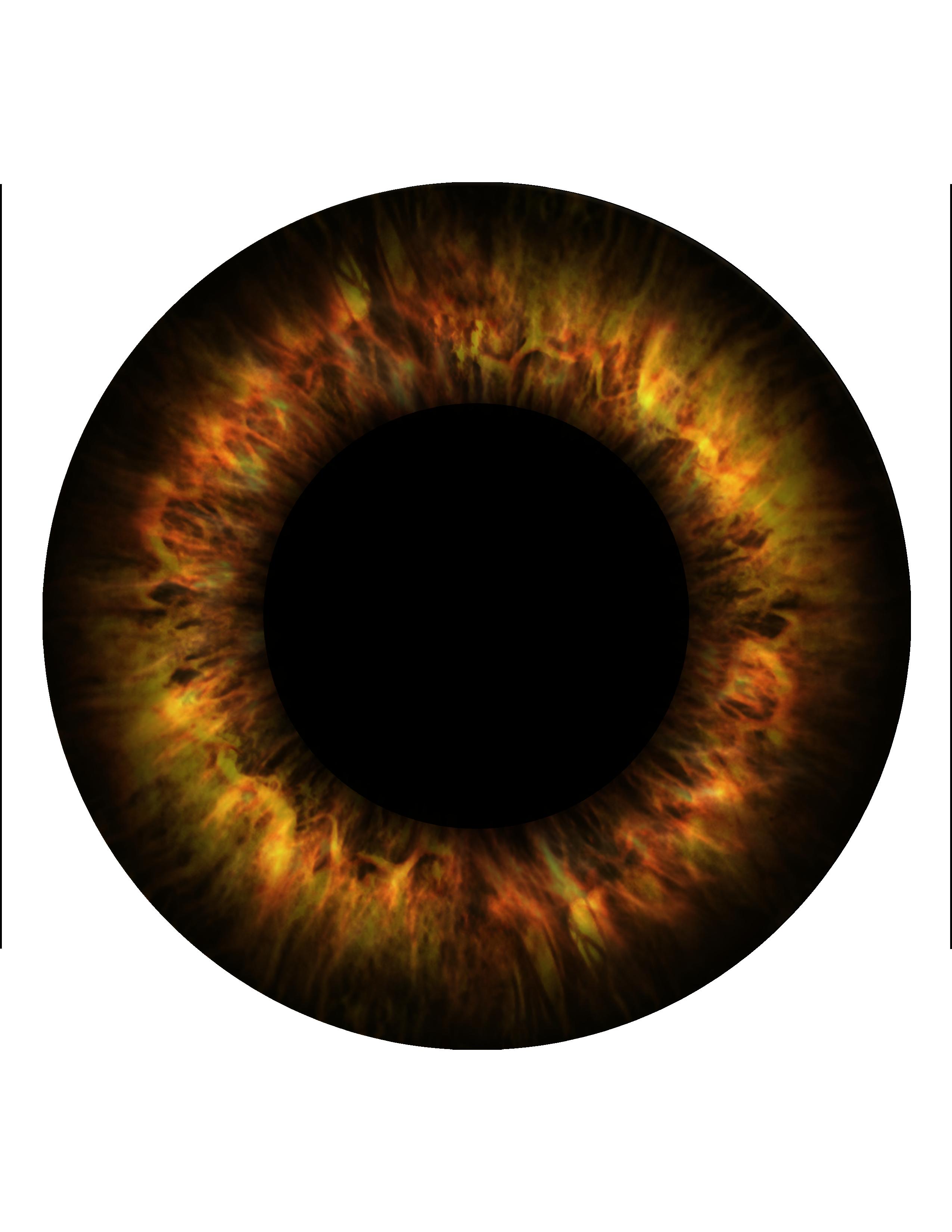 baby yoda eye closeup for printing.png