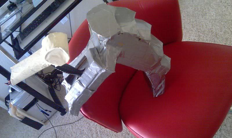 backonchair-1.jpg