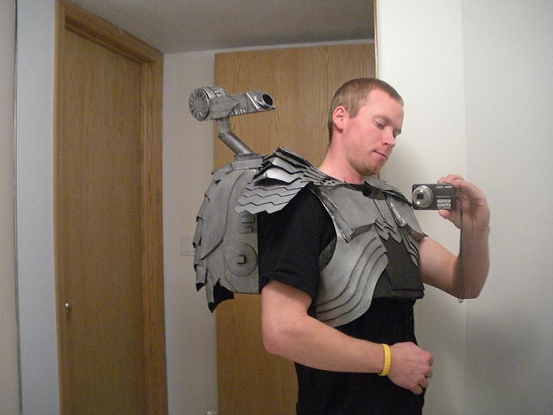 Backpack mount.jpg
