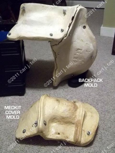BackpackMolds1.jpg