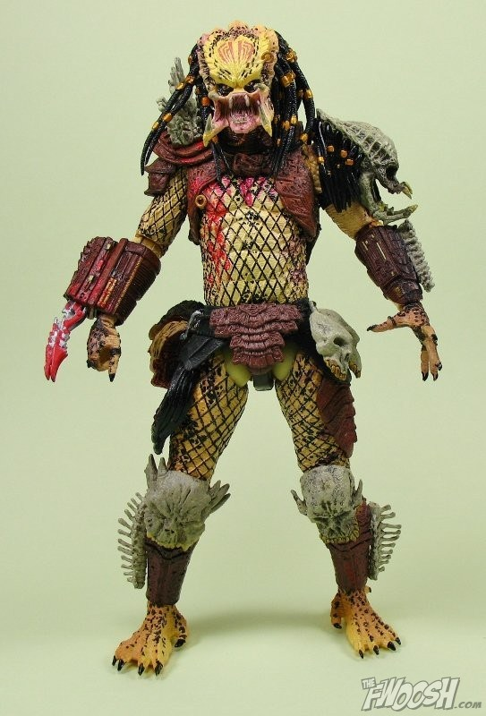 Bad-Blood-Predator-3.jpg