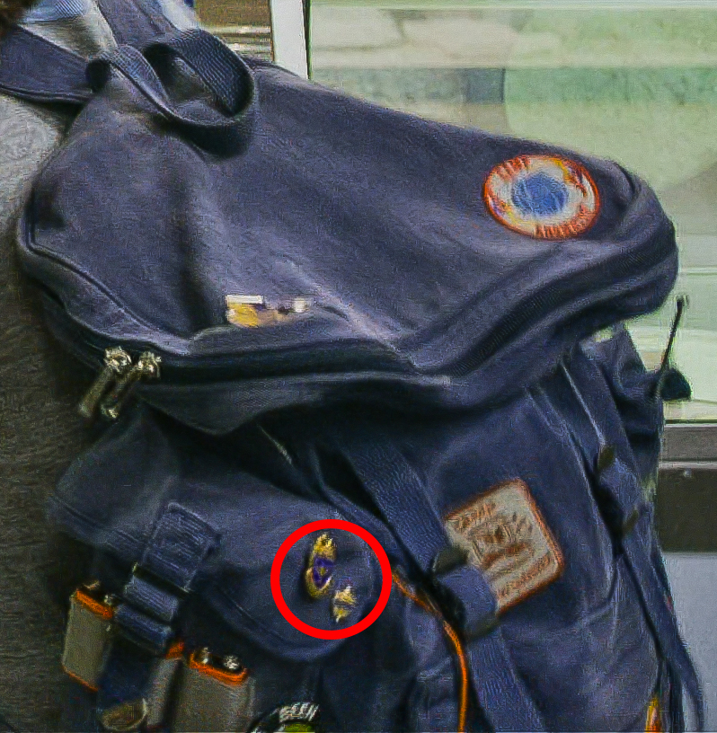 Bag Left Front Patches Pins_CIRCLE.jpg