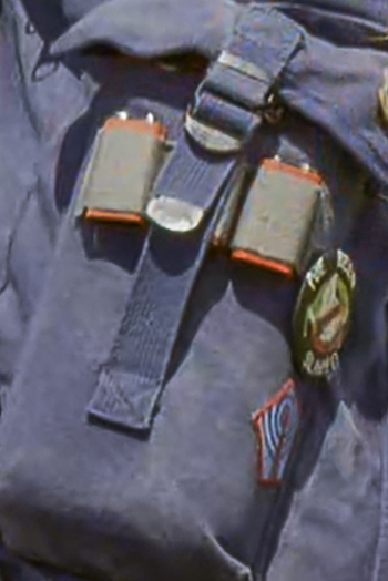 Bag Left Side, Patches Pins Tool Roll_crop.jpg