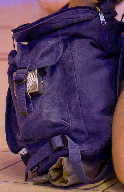 Bag Speaker and Tool Roll.jpg
