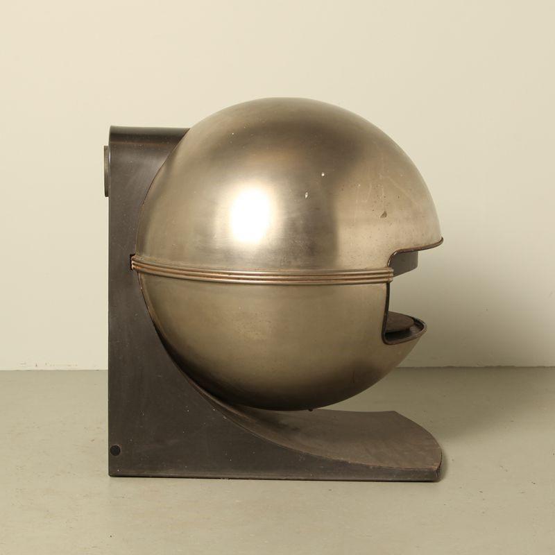 ball heater.jpg