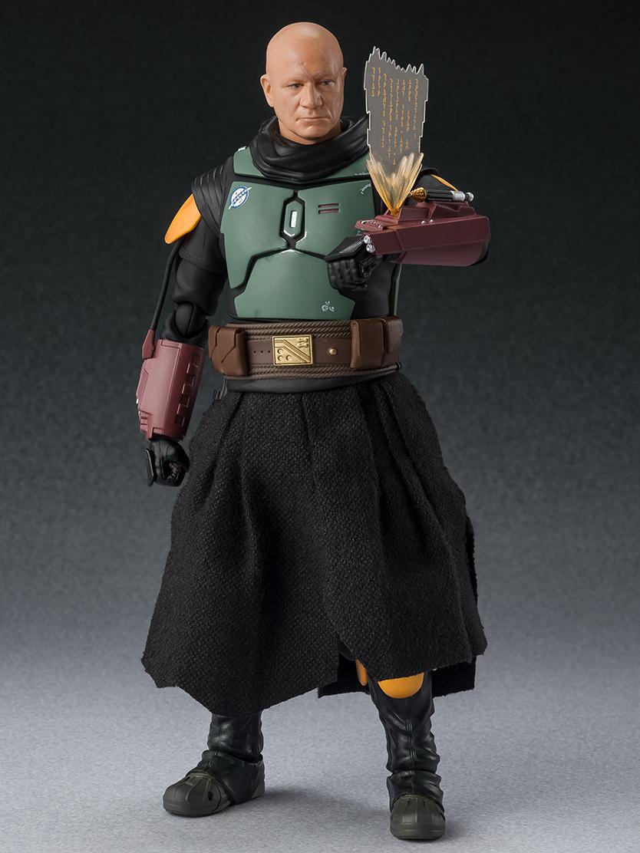 Bandai-SH-Figuarts-Mandalorian-Series-2-Boba-Fett-Repaint-Armor-Promo-03.jpg