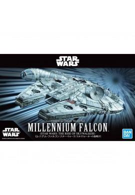 bandai-star-wars-millennium-falcon-star-wars-the-rise-of-skywalker-1144-scale-plastic-model-kit.jpg