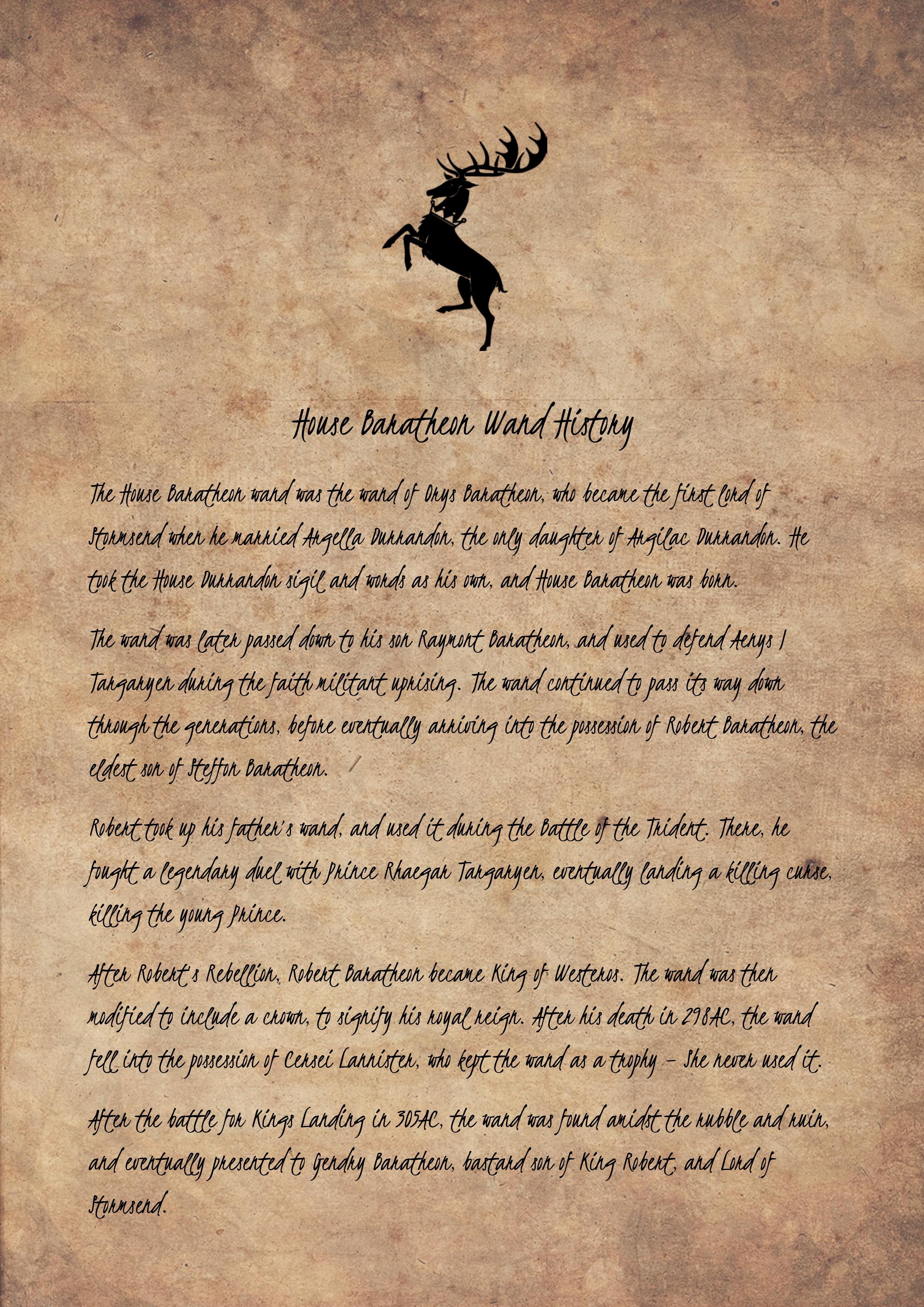 Baratheon-Wand-History.jpg