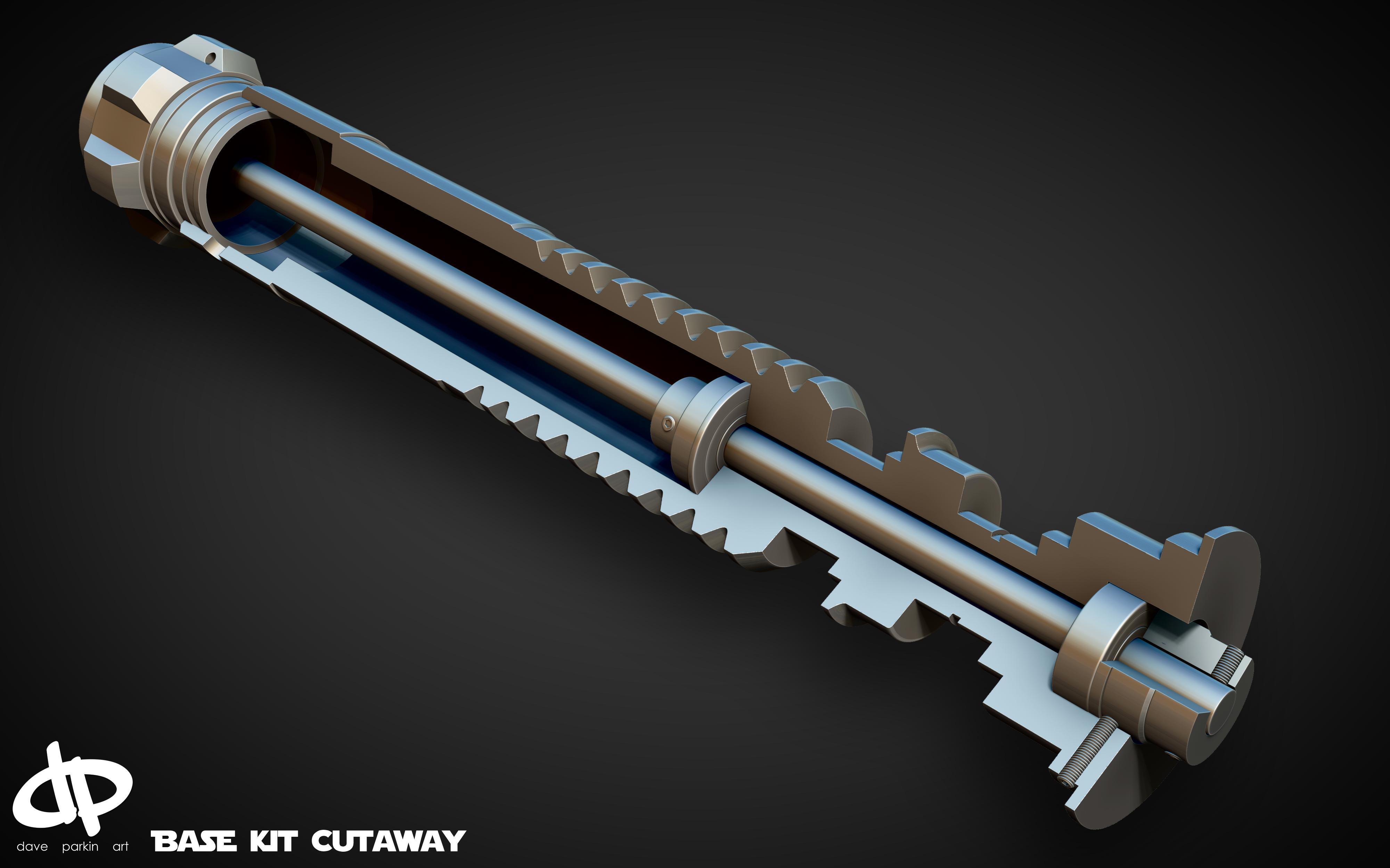 Base Kit Cutaway.jpg