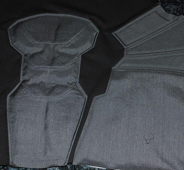 bat-abs-5.jpg