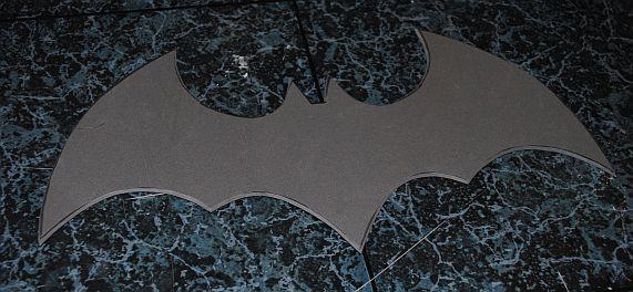 bat-symbol-1.jpg