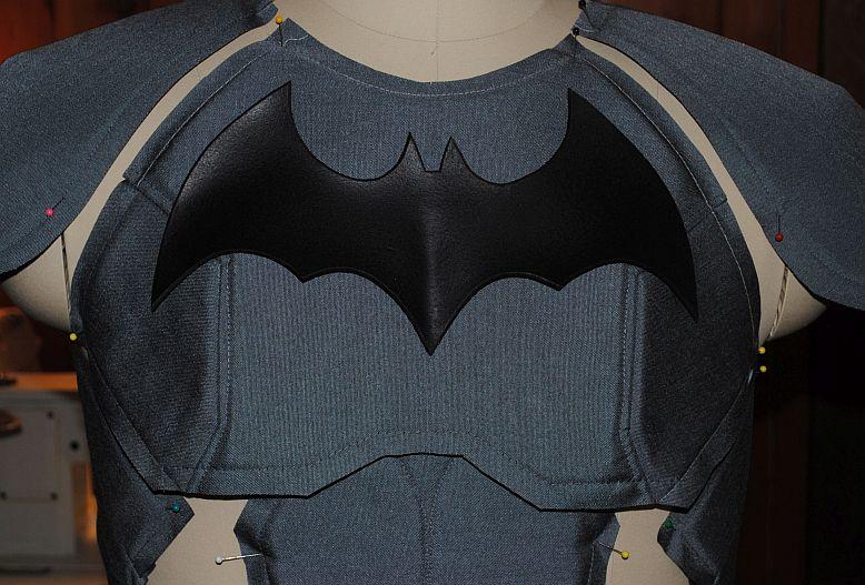 bat-symbol-2.jpg