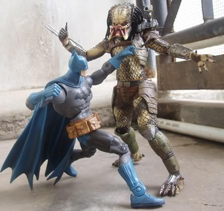bat_predator.jpg
