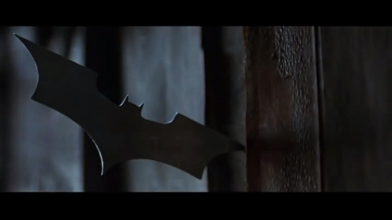 Batarang_batman_begins_2.jpg