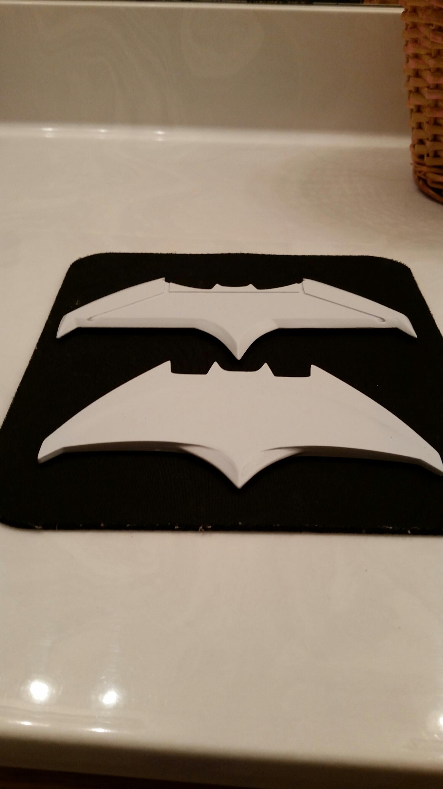 batarang_ready_4mold.jpg