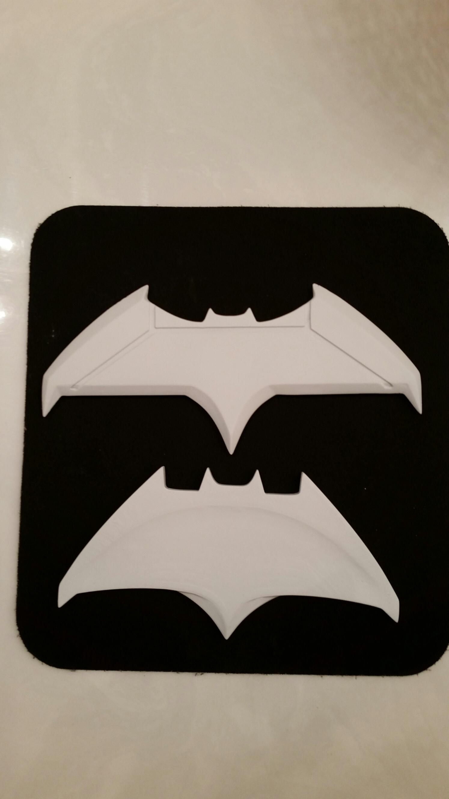batarang_ready_4molding.jpg
