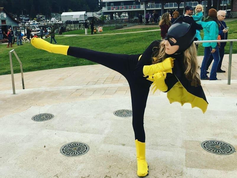 batgirl costume.jpg