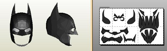 Batman-AO.jpg