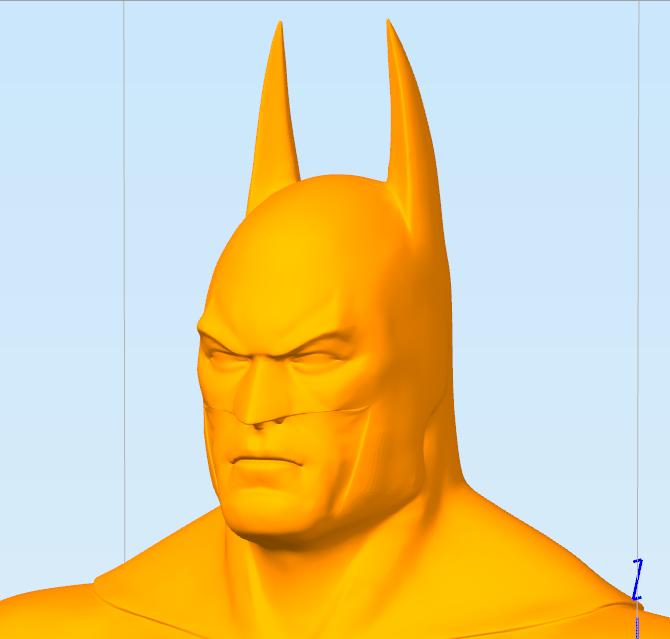 batman cowl.PNG