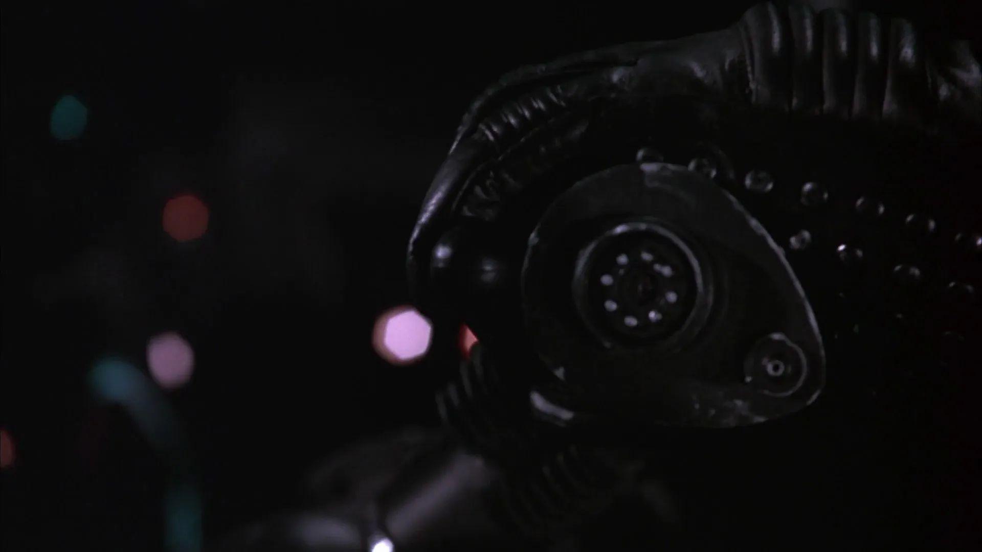 batman-movie-screencaps.com-11996.jpg