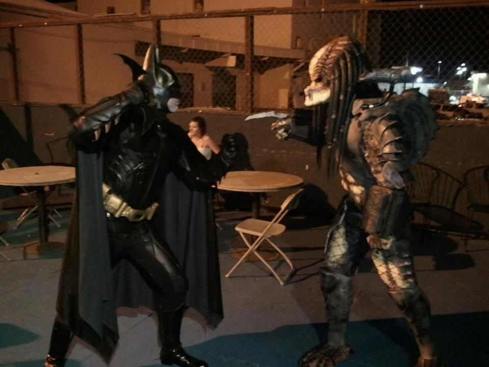 Batman vs. Predator 2.jpg