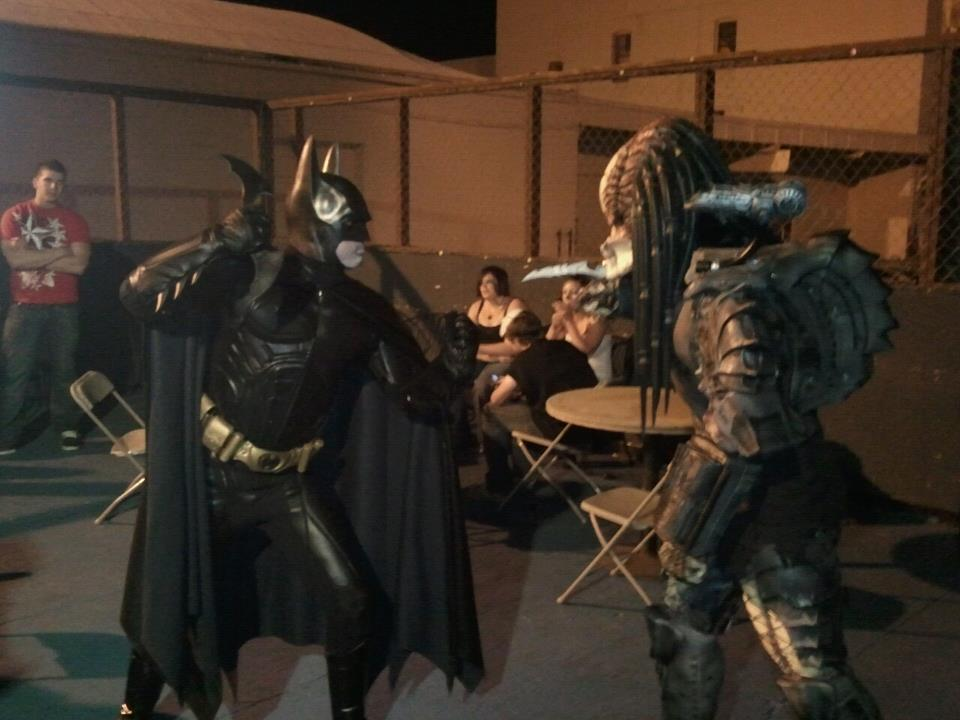 Batman vs. Predator 3.jpg