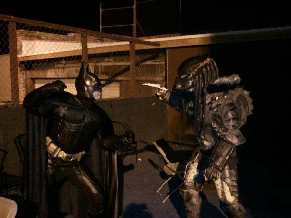 Batman vs. Predator 4.jpg