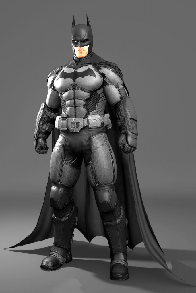batman_arkham_origins-683x1024.jpg
