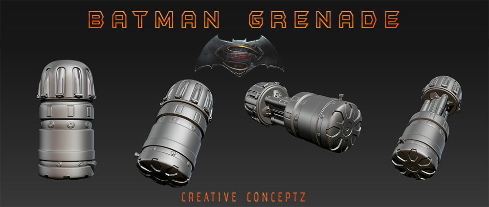 batman_grenade_small.jpg