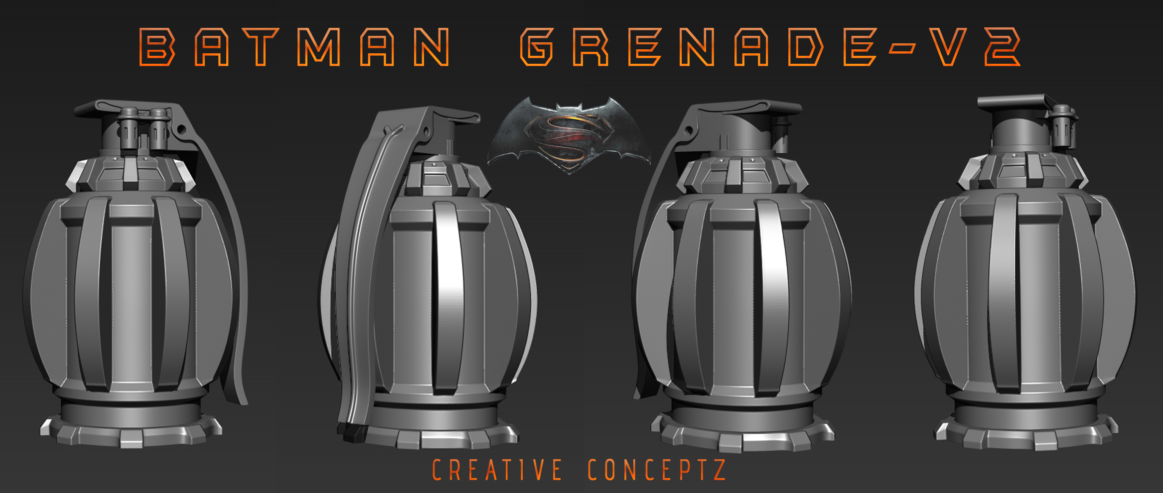 batman_grenade_v2.jpg