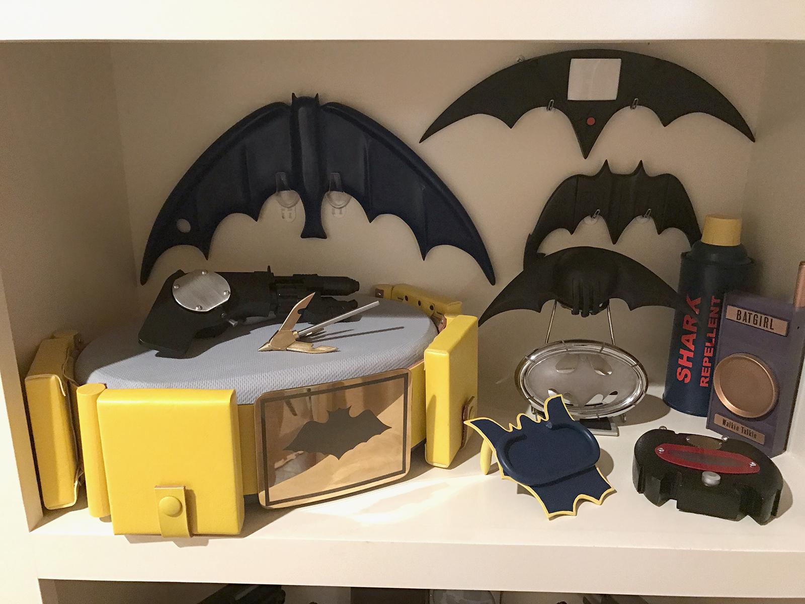 batmancollectionshelf.jpg