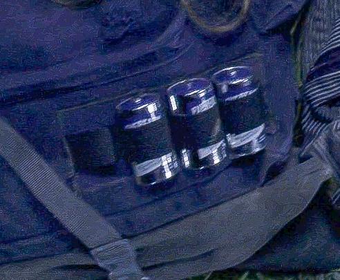 Battery stitching.jpg