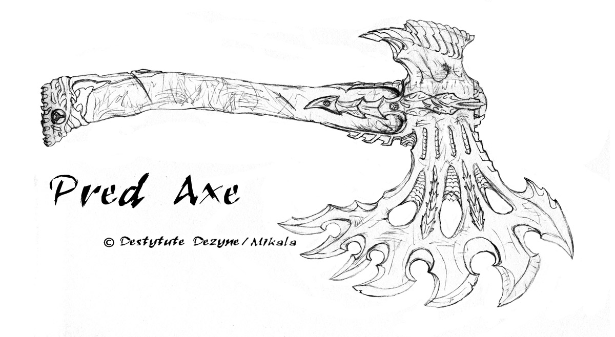 battle axe.jpg