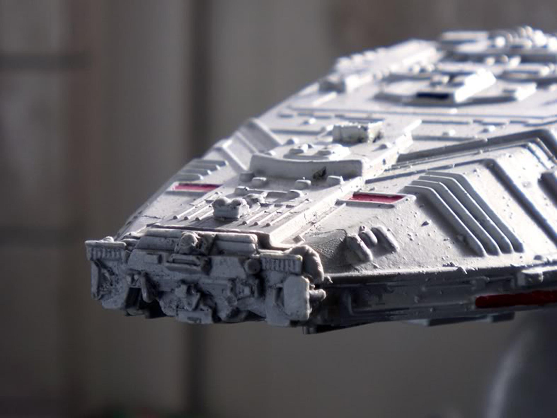 BattlestarGalactica01C.jpg