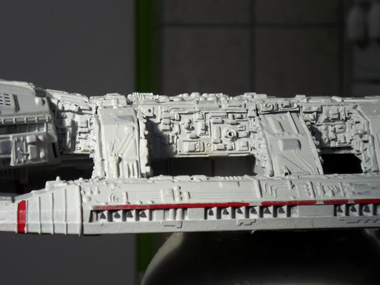 BattlestarGalactica03.jpg