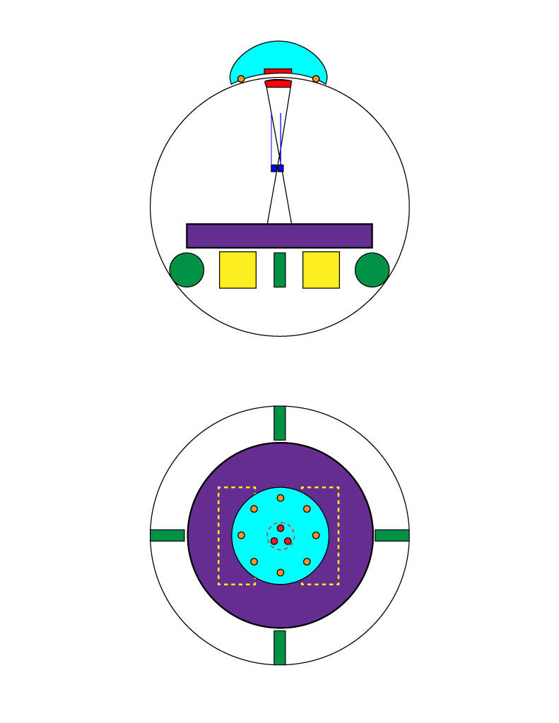 BB-8-concept.jpg
