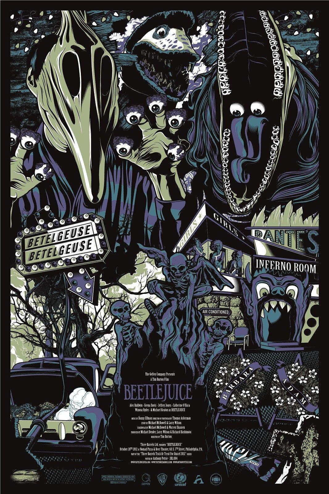 beetlejuice-movie-decor-wandkunst-silk-poster.jpg