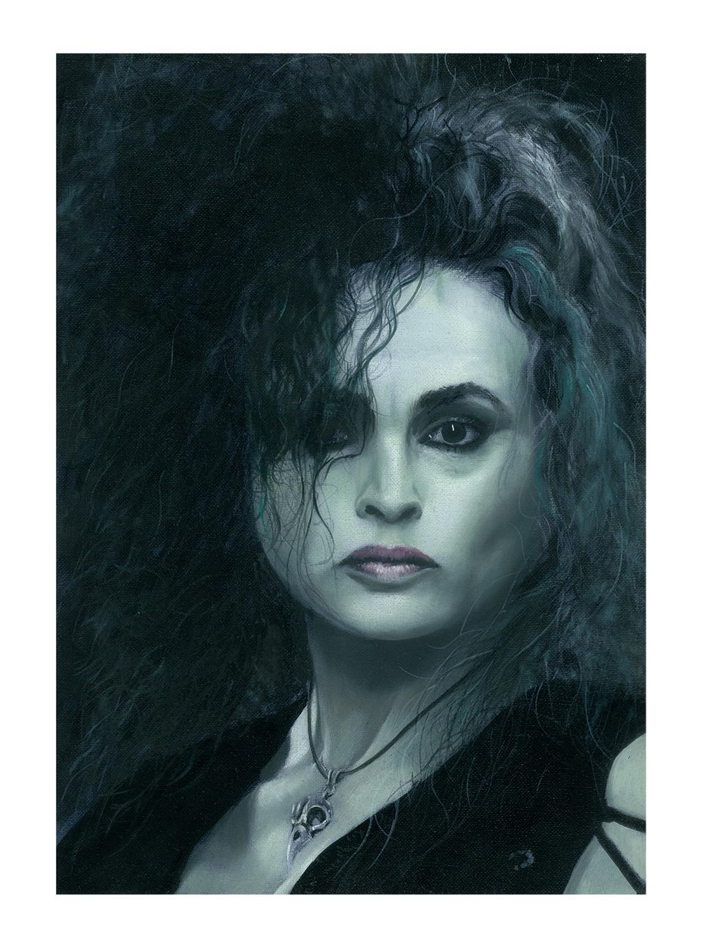 Bellatrix-Print.jpg