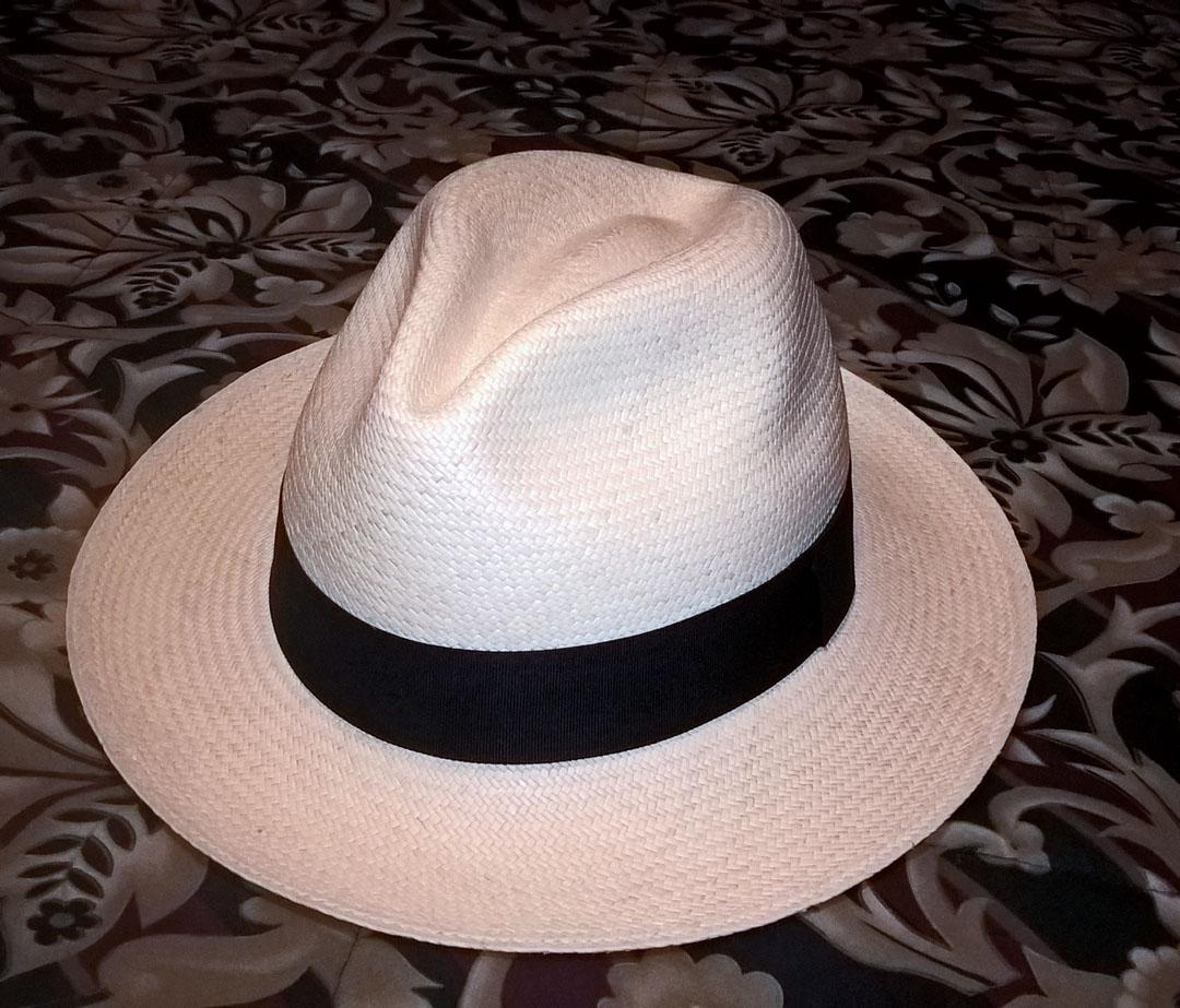 Belloq Hat s.jpg