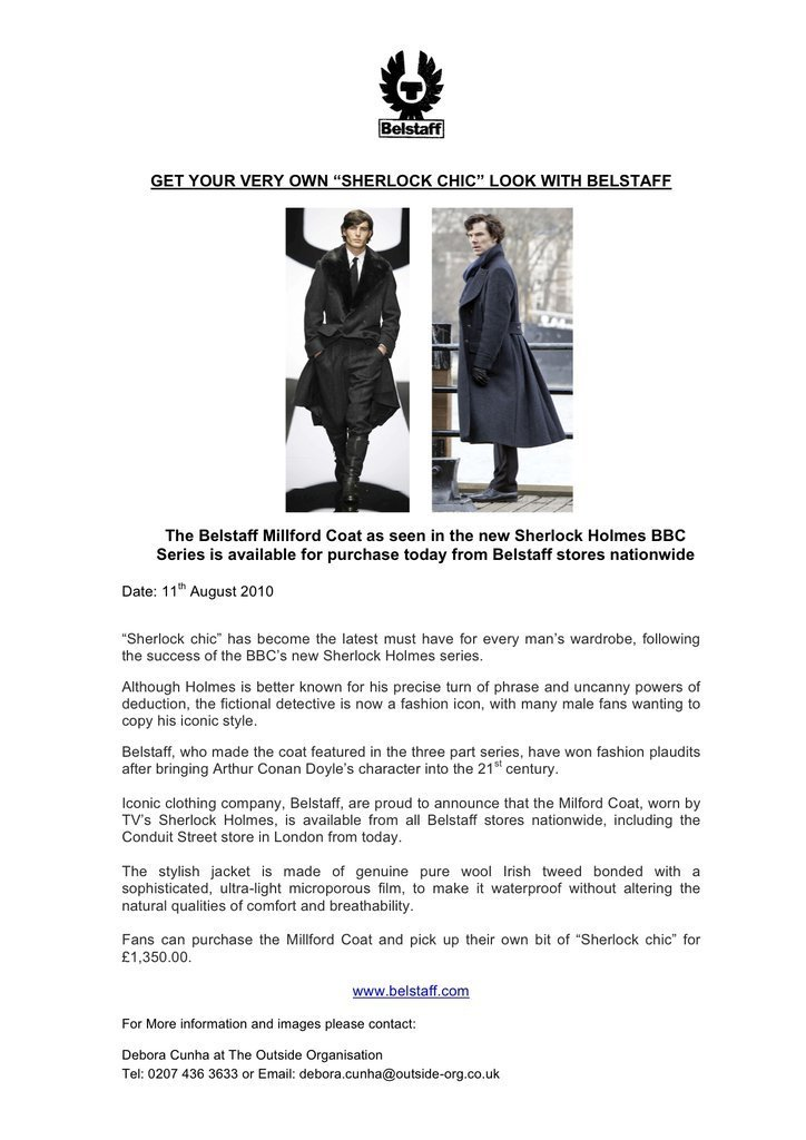 Belstaff-s-Sherlock-Coat-sherlock-on-bbc-one-14701815-724-1024.jpg