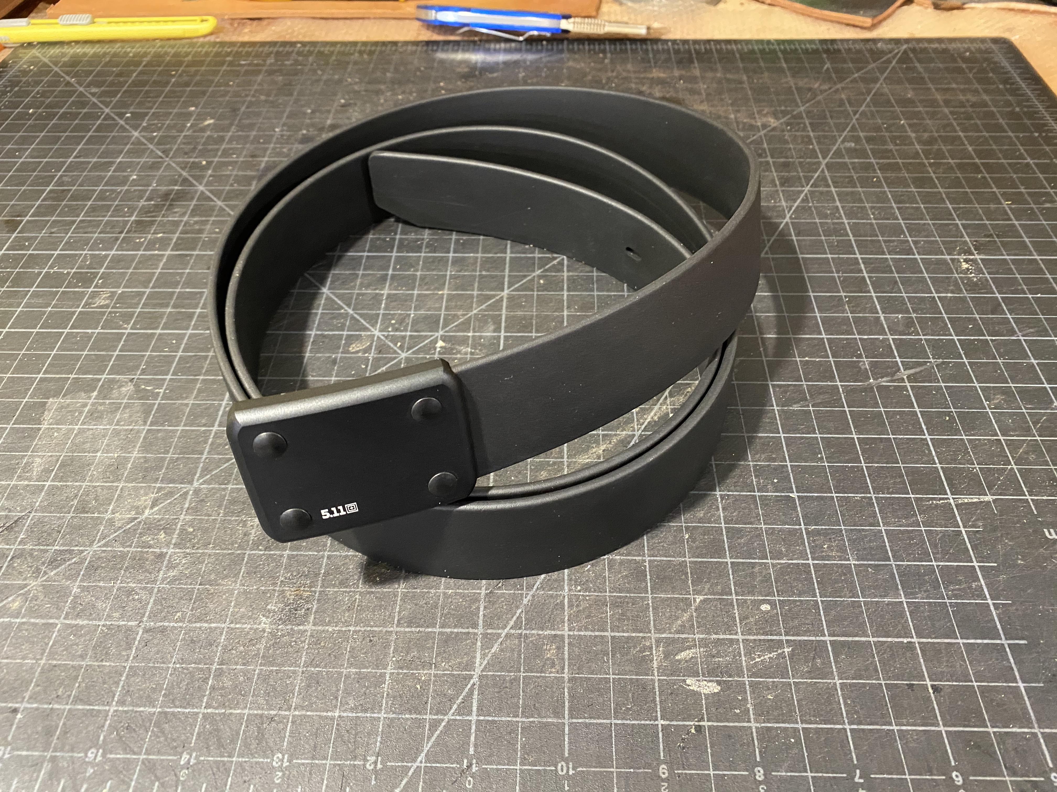Belt 1.jpeg