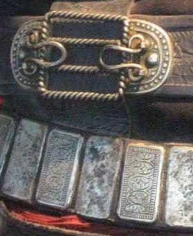 belt-accents-1.jpg